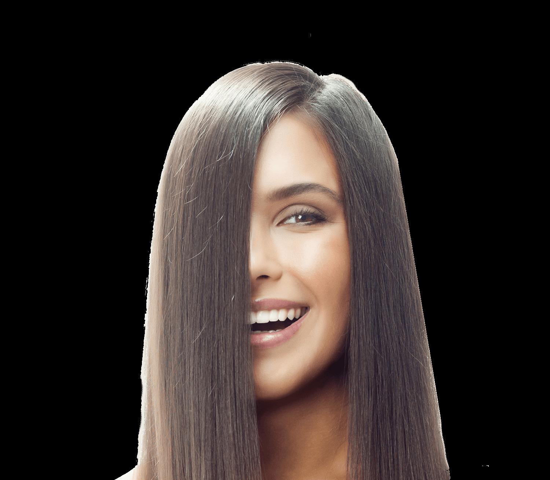 Cuide de seus cabelos na Prime Health