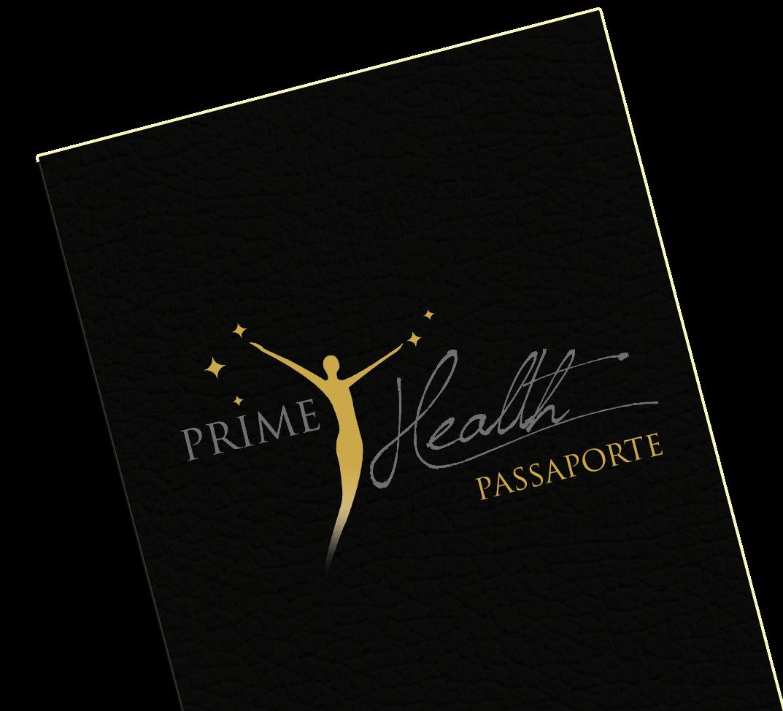 Passaporte Prime Health